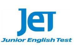 ジュニア版TOEIC Jetの導入